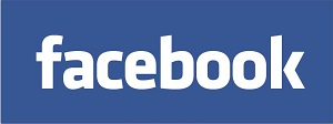Cara Mematikan Autoplay Video Facebook