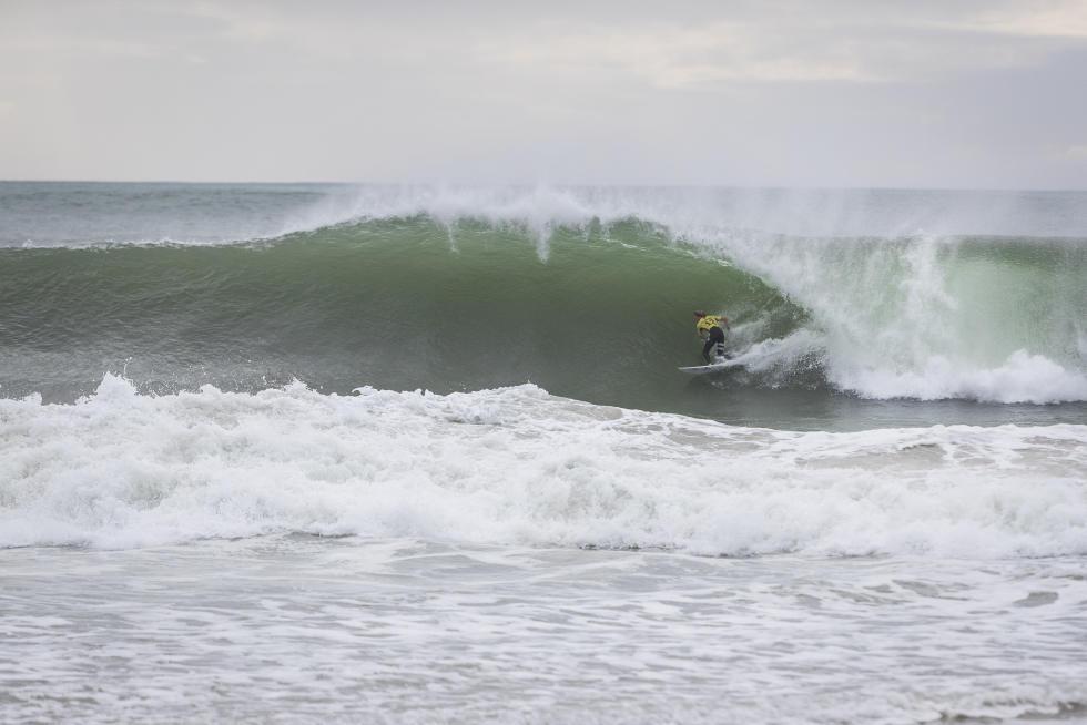 38 John John Florence HAW rip curl pro portugal foto WSL Poullenot Aquashot