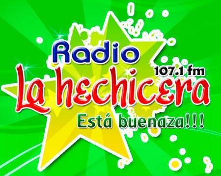 Radio La Hechicera Tumbes, en vivo
