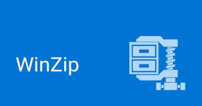 Fungsi Dan Cara Backup Data Pada Windows