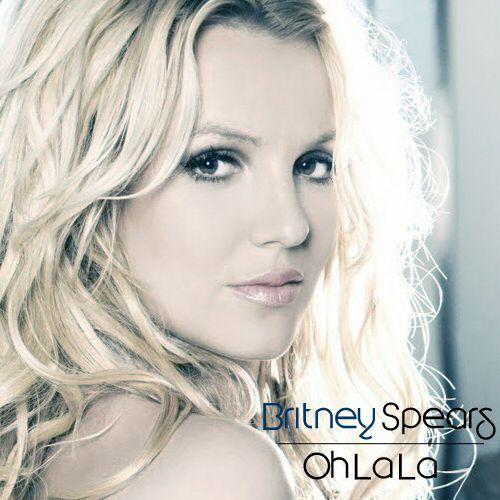 Britney Spears - Ooh La La Lyrics and Video - Langgam Lyrics