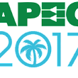 APEC 2017 in Tampa, Florida