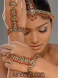 usa news corp, Catherine Spaak, shopalike.in, punjabi tikka jewelry in Iceland, best Body Piercing Jewelry