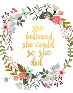 https://www.google.com/search?client=firefox-b-ab&biw=1366&bih=635&tbm=isch&sa=1&q=favourite+quotes+she+belived+she+could+so+she+did&oq=favourite+quotes+she+belived+she+could+so+she+did&gs_l=psy-ab.3...101938.111181.0.111474.33.31.0.0.0.0.268.2747.0j11j4.15.0....0...1.1.64.psy-ab..18.1.267...0j0i67k1.9PVAJRpu3J8#imgrc=h7QrJJXlZlReIM: