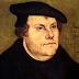 Os pioneiros da reforma protestante de 500 anos atrás e os protestantes dos tempos atuais