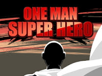 Download One Man Super Hero APK Unlimited Money