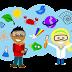 6.Sınıf MEB Yayınları Fen Bilimleri Ders Kitabı Cevapları