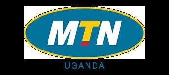 MTN Uganda Undergraduate Internship for Ugandans 2018