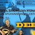 Alkahfi Intercultural Fair dan Diskusi From Pesantren To The World