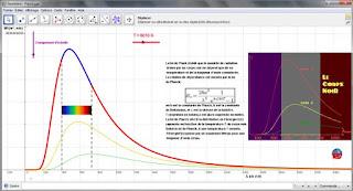 http://dmentrard.free.fr/GEOGEBRA/Sciences/Export4.25/Planck.htm