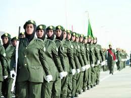 مدرسة خولة العسكرية ابوظبي 2018-2019