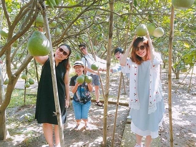 5 điểm du lịch lý tưởng ở Đồng Nai cho ngày nghỉ cuối tuần -1