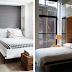 Tư vấn thiết kế sàn gỗ công nghiệp cho nhà bạn
