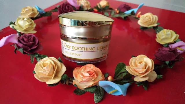 cara-mengatasi-iritasi-dengan-soothing-cream-oxyglow