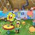 SpongeBob SquarePants Subtitle Indonesia [BATCH]