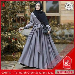 Jual RRJ040D105 Dress Hilma Dress Wanita Wd Terbaru Trendy BMGShop