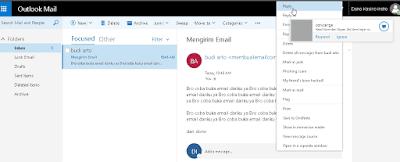 cara-reply-email-masuk