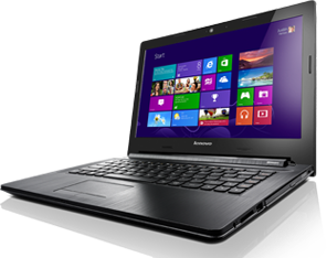 Cara Mengatasi Bunyi Beep Pada Laptop
