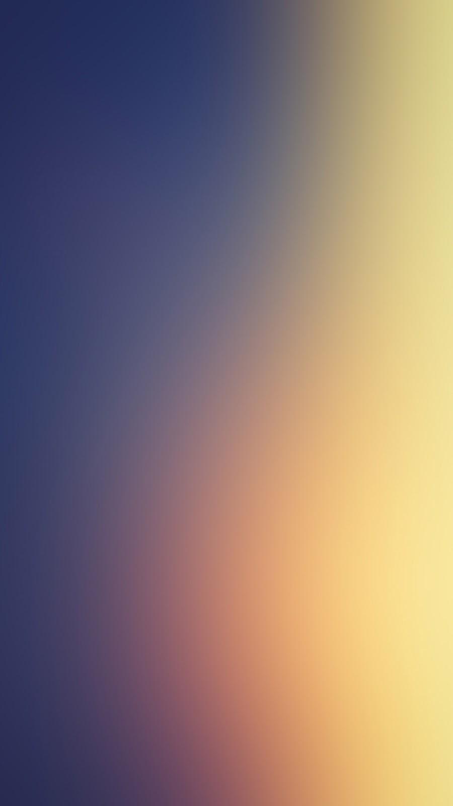 Amazing Wallpapers For Iphone 4 تحميل خلفيات ايفون 6 بلس الجديدة عالية الدقة مداد الجليد