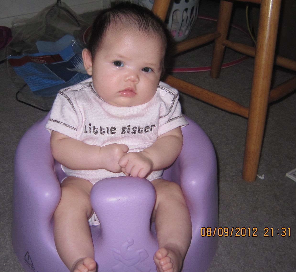 Bumbo Chair Recall Journey To Motherhood Bumbo Seat Recall Get Your Free