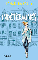 http://bunnyem.blogspot.ca/2018/03/les-stagiaires-tome-3-indetermines.html