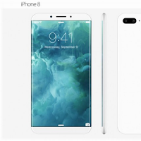 iPhone 8 Manual Online Guide and Tutorial