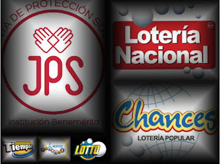 productos-de-la-junta-de-proteccion-social-san-jose