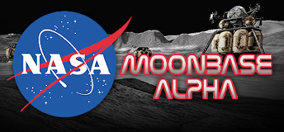download moonbase alpha
