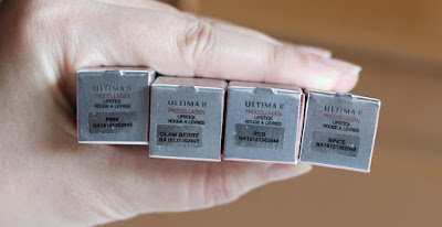 Ultima-II-Procollagen-Lipstick