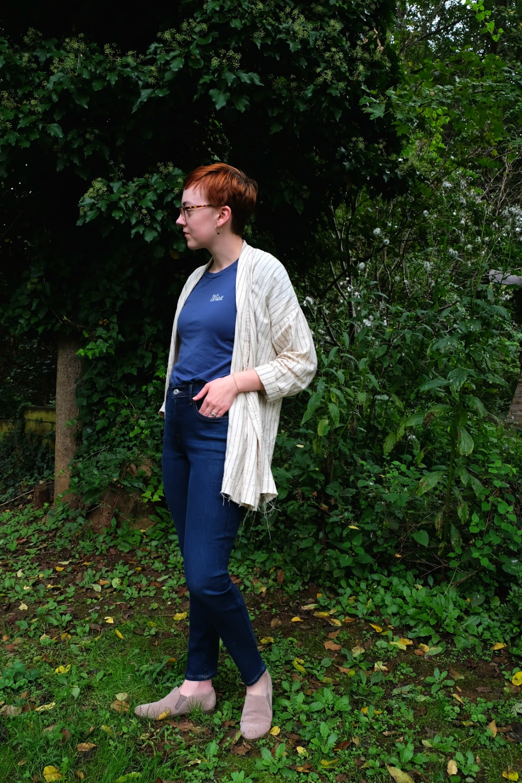 ethical style classics featuring sela designs stylewise-blog.com