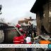 Avião do exército iraniano cai e deixa 15 mortos
