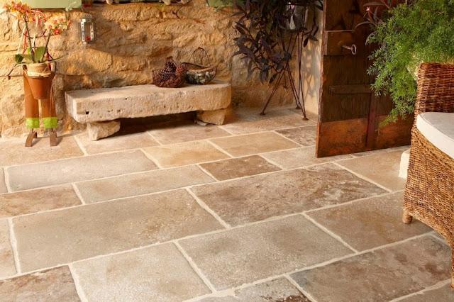Jual Batu Alam Untuk Dinding Dan Lantai