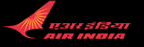 Air India Northern Region Cabin Crew Advertisement Notification airindia.in 2015