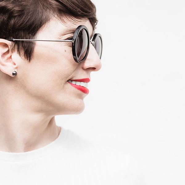 Lorena Vilanova