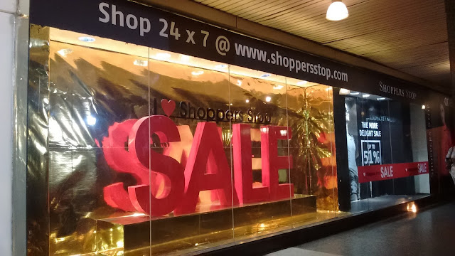 discount, sale