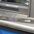 Ödemiş'te ATM DOLANDIRICILARI yakalandı