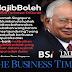 Bagaimana Najib Tahu Ada Komplot Mahu Menjatuhkannya - Inila Kisah YG Berlaku Disebalik Tabir.
