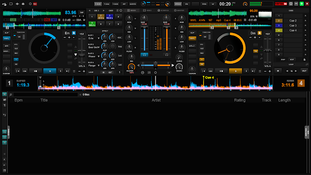 virtual dj studio 7 free download