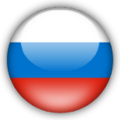 Перейти на русский сайт