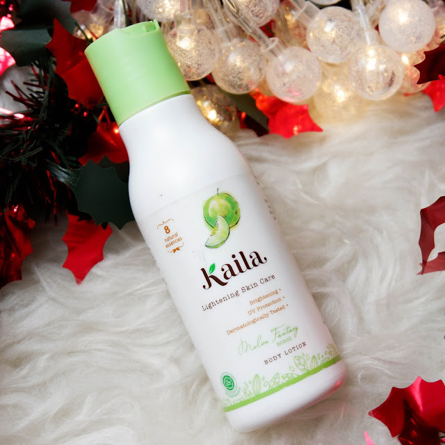 kaila-melon-fantasy-body-lotion-review