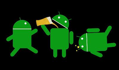 Descuentos móviles Android 28 de agosto de 2017