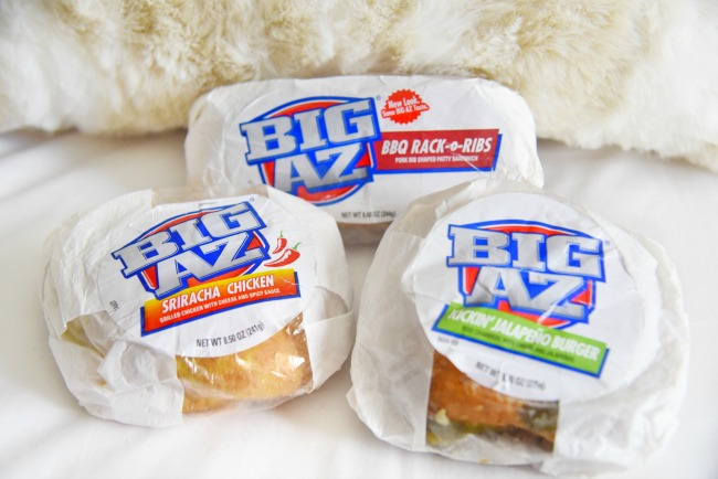 If Youu0027re Already Out And About Searching For Great Dorm Food, I Recommend  Purchasing Some Big AZ Sandwiches. These Sandwiches Make Great Meals For  When You ... Part 94