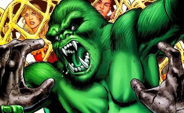 24 Fakta Menarik Beast Boy, Superhero yang Mampu Meniru Berbagai Binatang