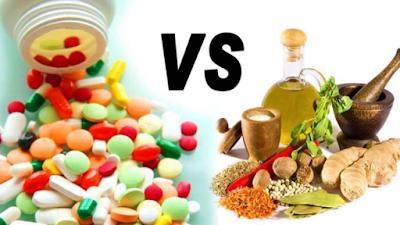 Ramuan, Resep Obat Sakit Gigi Mujarab Di Apotek Serta Tradisional Dan Alami
