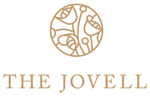 The Jovell Logo