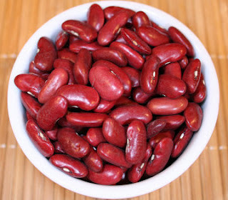 Nutritional Content and 12 Benefits of Red Beans for Health