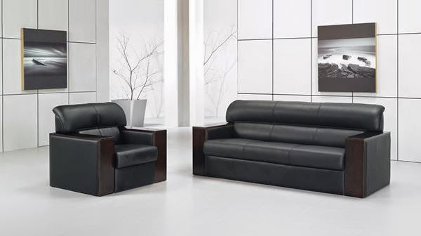 Modern Sofa And Couch Designs 1