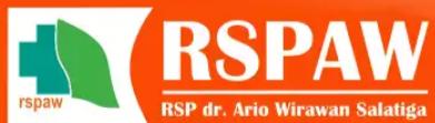 Lowongan Kerja Penerimaan Pegawai HONORER RSP dr. Ario Wirawan Tahun 2017