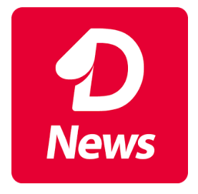 NewsDog App Unlimited Trick: Get Rs.50 On Sign Up & Rs. 18 Per Refer