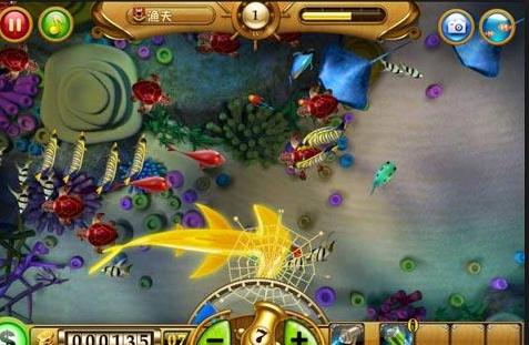 تحميل لعبة صيد السمك Addictive Angling برابط مباشر للكمبيوتر مجانا